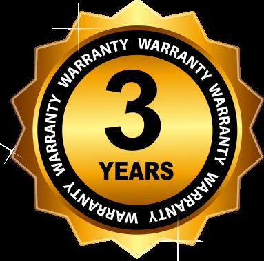 warranty icon