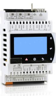 AEM controller